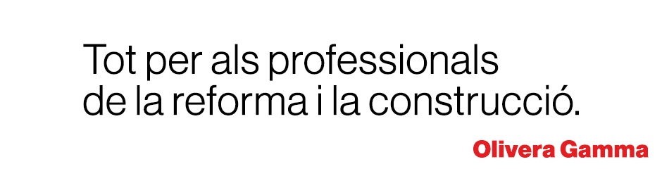 banner_oliverà