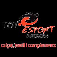 TOT ESPORT