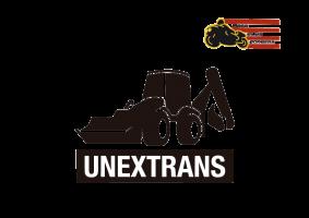 Unextrans