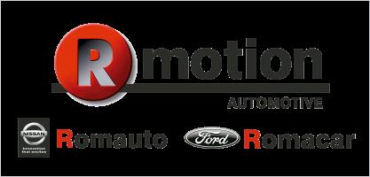 r motion